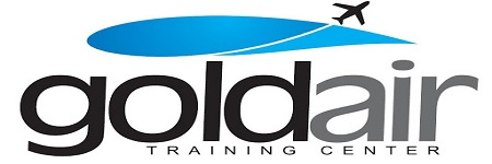 GOLDAIR-TRAINING-CENTER