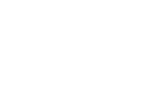 Aviation Training Courses
